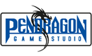 Pendragon games studio