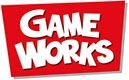 Game works Sarl