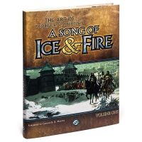 The Art of A Song of Ice & Fire