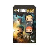 Настолна игра и разширение за Funkoverse - Harry Potter 101