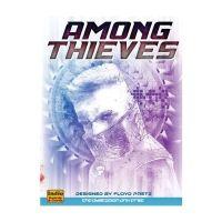 Настолна игра Among Thieves