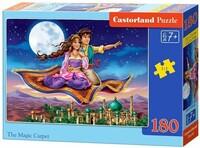 Пъзел Castorland от 180 части - Аладин