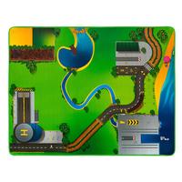 Brio постелка за игра Brio world