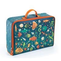 Djeco куфарче Fishes