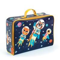 Djeco куфарче Space