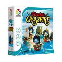 Smart Games игра Pirates crossfire