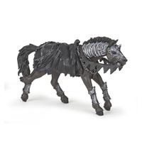 Papo фигурка Fantasy horse