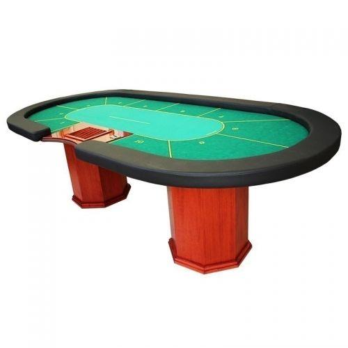 Покер маса Prestige 2.95