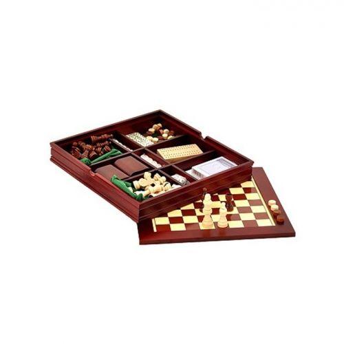 Комплект класически игри