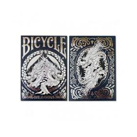 КАРТИ ЗА ИГРА BICYCLE HIDDEN