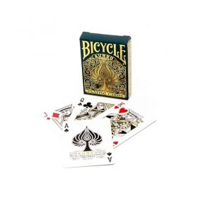 КАРТИ ЗА ИГРА BICYCLE HIDDEN