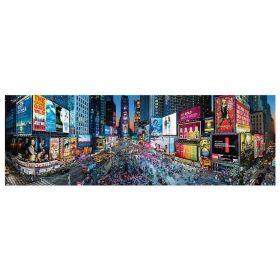 Пъзел Master Pieces от 1000 части - Карта на САЩ