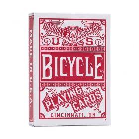 Карти за игра BICYCLE® Chainless