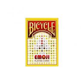 Карти за игра  Bicycle Vintage