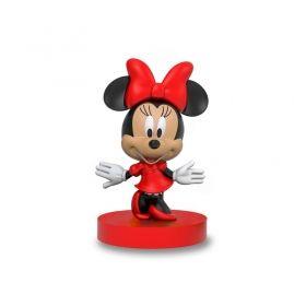 Настолна игра Disney Princess