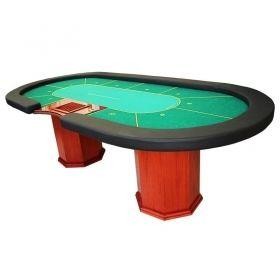 Покер маса Prestige 2.6