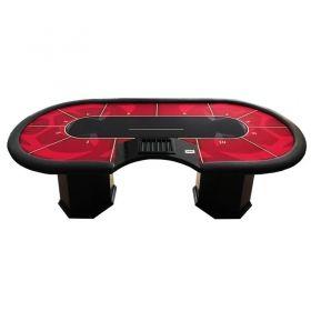Покер маса Royal 3.00