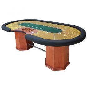 Покер маса Croesus 2.6