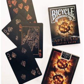 Карти за игра Bicycle Anne Stokes Unicorn