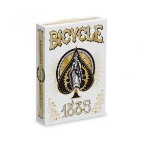 Карти за игра Bicycle Asteroid