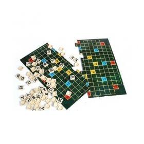 Настолна игра PlayLand - Игра на думи - класик