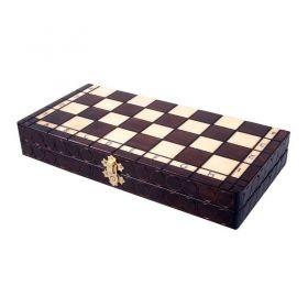 Шах Sunrise - King's Chess, малък