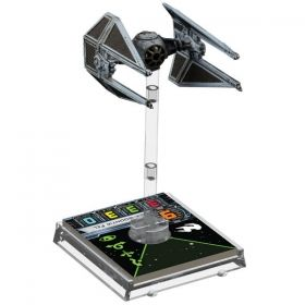 STAR WARS X-WING - TIE Interceptor- Expansion