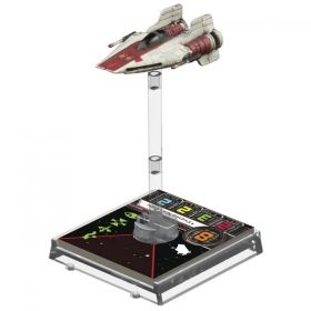 STAR WARS X-WING - A - Wing- Expansion