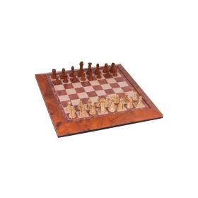 Магнитен шах - малък