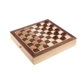 Шах и дама Модиано 32х30 см
