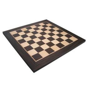 Дъска за шах 40х40