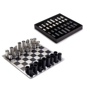 "Голям шах ""ЯП"" Philippi"