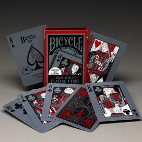 Карти за игра Bicycle® Tragic Royalty