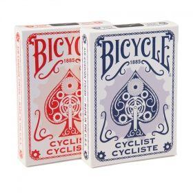 Карти за игра BICYCLE® Cyclist