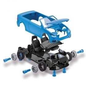 Детски комплект Revell – сглобяем модел – Лека кола