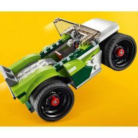 LEGO® Creator 31103 - Rocket Truck