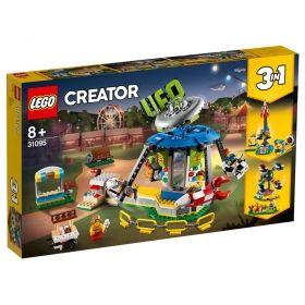 LEGO® Creator 31095 - Fairground Carousel