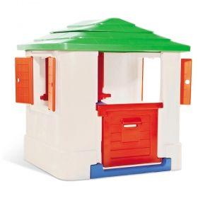 Детска къща за игра Chicco, 100х90х112см.