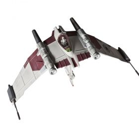 Изтребител V-19 Torrent Starfighter - Revell