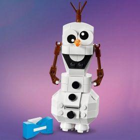LEGO® Disney Princess™ 41169 - Olaf