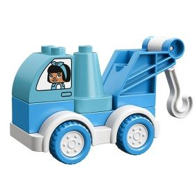 LEGO® DUPLO® My First 10918 - Tow Truck
