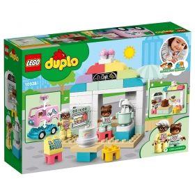 LEGO® DUPLO® Town 10928 - Bakery