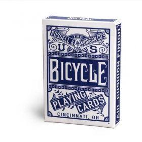 Карти за игра Bicycle Chainless