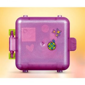 LEGO® Friends 41408 - Mia's Shopping Play Cube