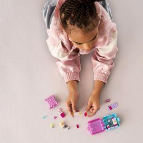LEGO® Friends 41406 - Stephanie's Shopping Play Cube
