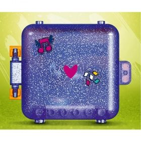 LEGO® Friends 41400 - Andrea's Play Cube