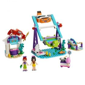 LEGO® Friends 41337 - Underwater Loop