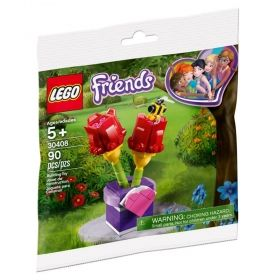 LEGO® Friends 30408 - Tulips