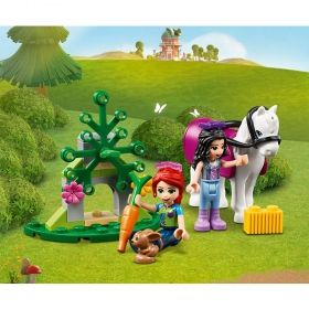 LEGO® Friends 41371 - Mia's Horse Trailer