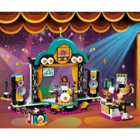 LEGO® Friends 41368 - Andrea's Talent Show